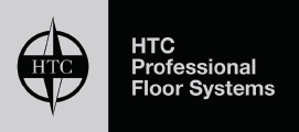 HTC Professional Floor Systems