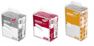 Katrin Handy Packs2