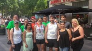 10k run 3