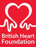 British heat foundation
