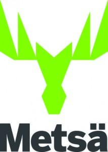 MetsaTissue_logo_vertical_4C