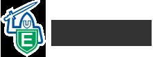 evans-footer-logo