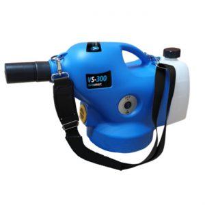 Portable Lightweight Fogger 3L