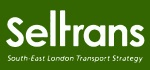 Seltrans Travel Plan of the Year Award 2007