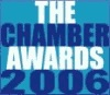 The Chamber Awards 2006