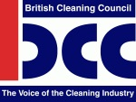 British Cleaning Council