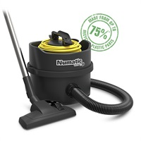 Click for a bigger picture.Numatic ERP180 Eco Vacuum Cleaner